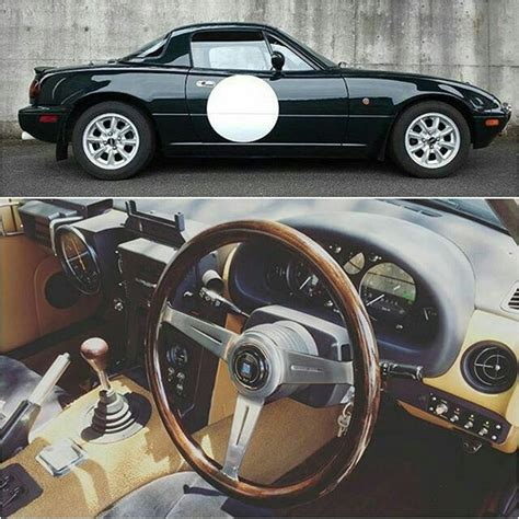 mazda customer support 92 best mx 5 images on mazda mx day and