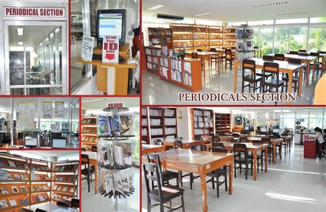 periodical section in the library definition periodicals section manuel s enverga university