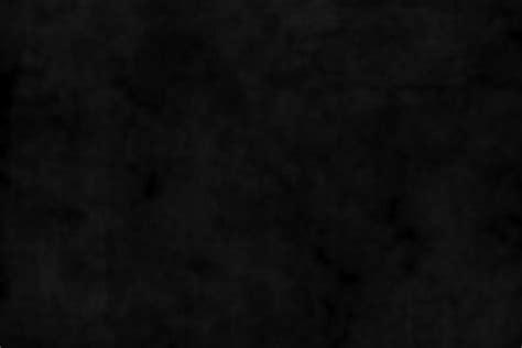 black chalkboard background 10 free chalkboard backgrounds freecreatives