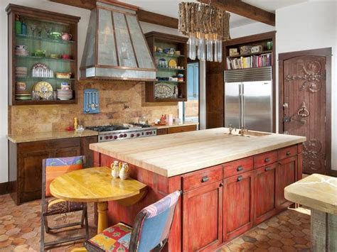 awesome kitchen cabinets awesome kitchen cabinets how to design awesome kitchens