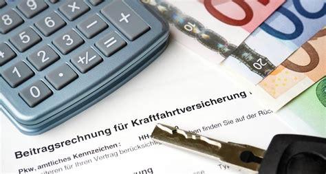 Kfz Versicherung K Ndigen Email by Lvm Kfz Versicherung K 252 Ndigen Geht Nur Per Post Oder Fax