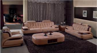 Montauk Sofa Sle Sale by Sofa Set Sale Design Of Your House Its Idea For