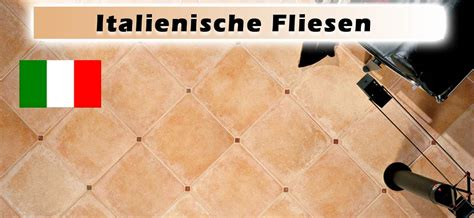 italienische fliesenhersteller liste italienische fliesen fliesen24