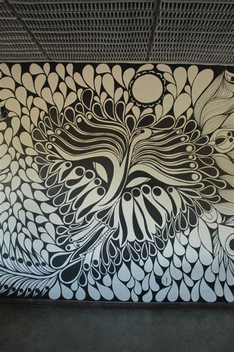 zentangle pattern sler 22 best zentangles wall images on pinterest