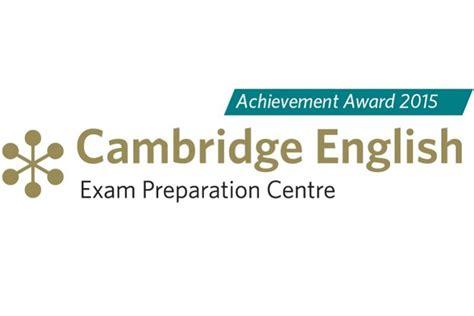 Cambridge Schools Calendar Cambridge Exams Meetings