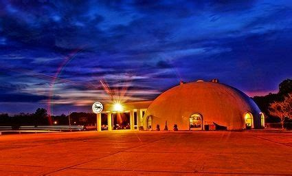 Jerry S Fish House Florence Ms by 1000 Images About Mississippi On Vicksburg