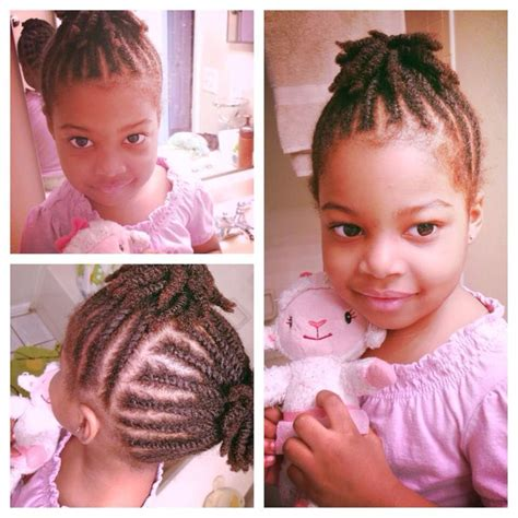 Kid Ponytail Hairstyles by 143 Best Images About Twists On