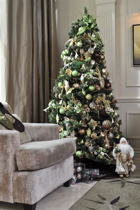 1000 images about mint green christmas on pinterest