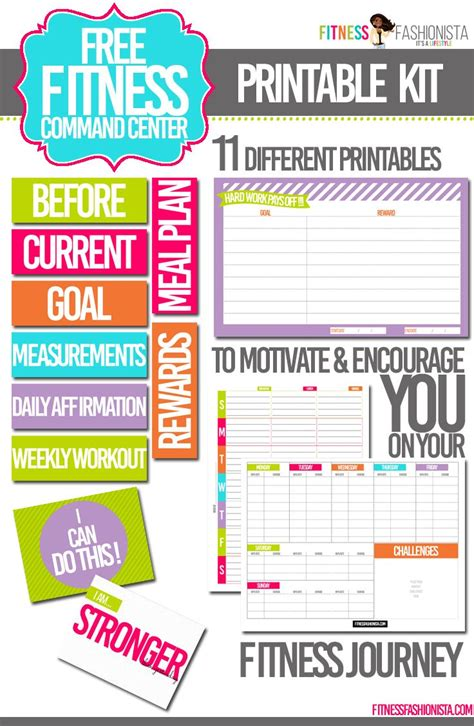 weight loss challenge spreadsheet template lovely free bullet