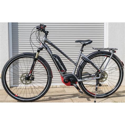 E Bike Gebraucht Kaufen by E Bike Verkaufen Pedelec Verkaufen Gebraucht Oder