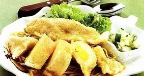 nona manis catering pempek palembang asli ikan tengiri
