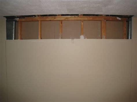 cost to remove load bearing wall cost to remove load bearing wall floors doors