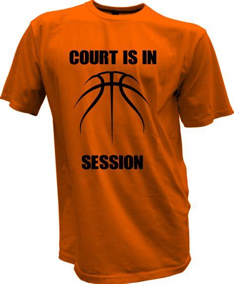 basketball t shirts custom shirt