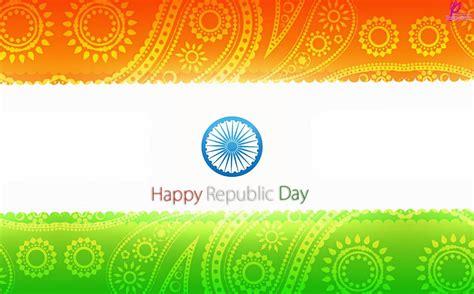 wallpaper full hd republic day download republic day free hd wallpapers and photos