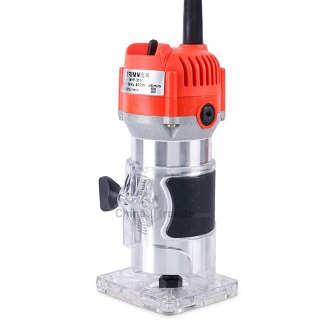 Dropshipping For 800w 30000rpm Electric Hand Trimmer