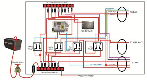 w220 command wiring diagram w210 wiring diagram wiring
