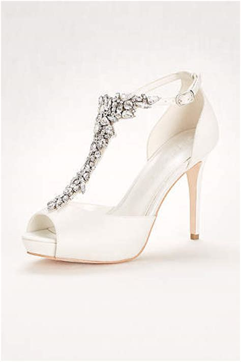 Where To Buy Bridal Shoes by How To Buy Wedding Shoes Medodeal