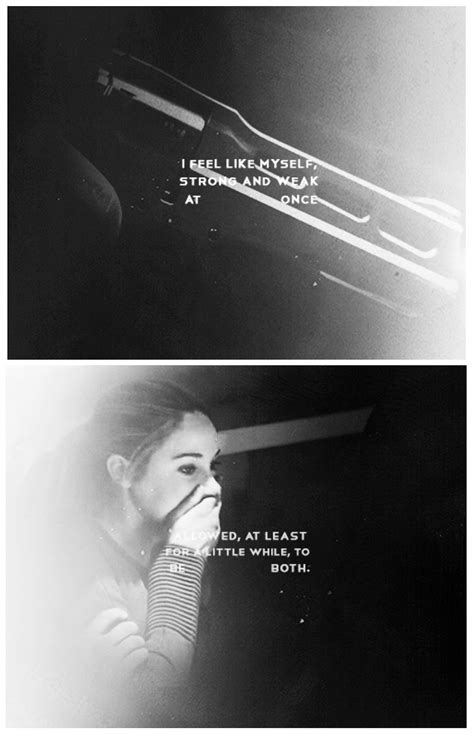 ~Divergent~ ~Insurgent~ ~Allegiant~ | Divergent movie