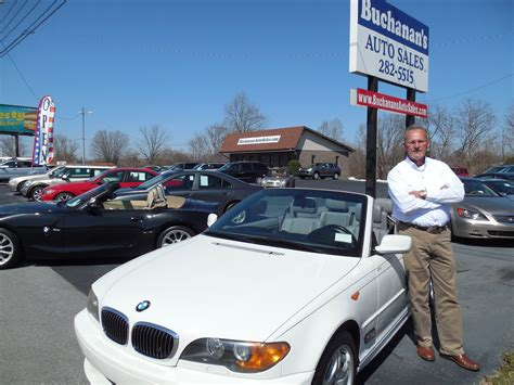 buchanans auto sales johnson city tn read consumer