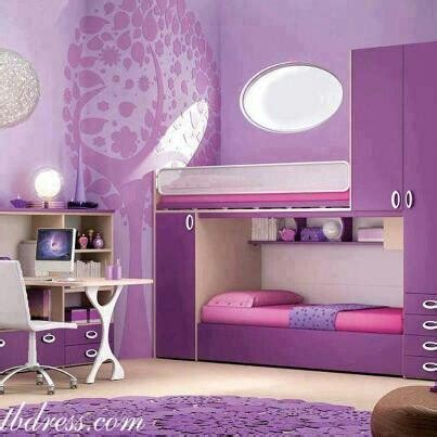 purple bedroom ideas for teenagers 17 best images about cute bedrooms on pinterest the 19551 | 458564838ad3c308a047fb153bd2bbbc