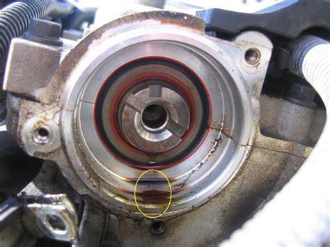 located  camshaft position sensor   volvo