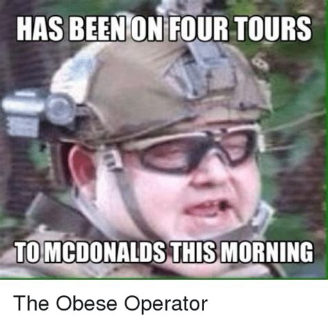 Obese Meme - funny obese memes of 2017 on sizzle operator