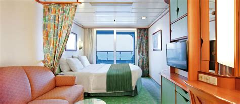 Mariner Of The Seas Balcony Cabin by Mariner Of The Seas Cruise Ship Facilities Royal Caribbean
