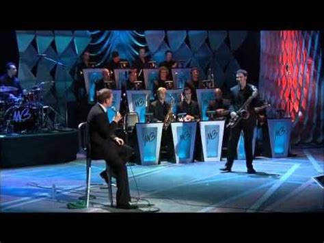michael buble best songs michael buble concert best songs in 2015 konzert ist