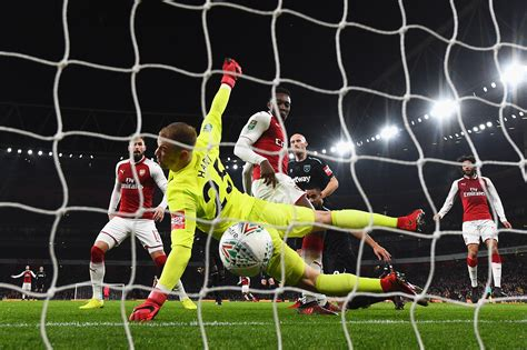 Arsenal Vs West Ham | arsenal vs west ham united 5 things we learned hint of