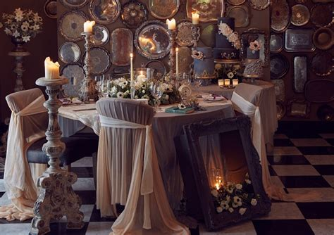 small weddings uk small wedding venues in intimate and special