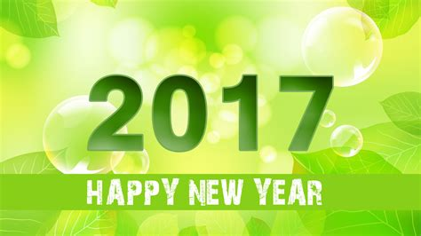 new year in 2017 happy new year 2017 hd wallpaper pics free