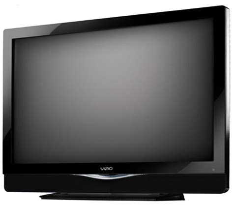 Ces 2007 Vizios 47 Inch Hd 1080p Lcd For 1650 by Vizio Hdtv Info Needed High Def Forum Your High