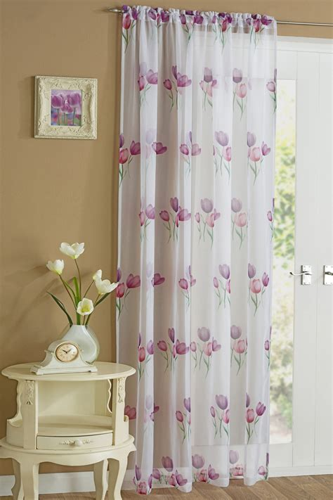 Lined Shower Curtains Uk by White Lined Curtains Uk Scifihits