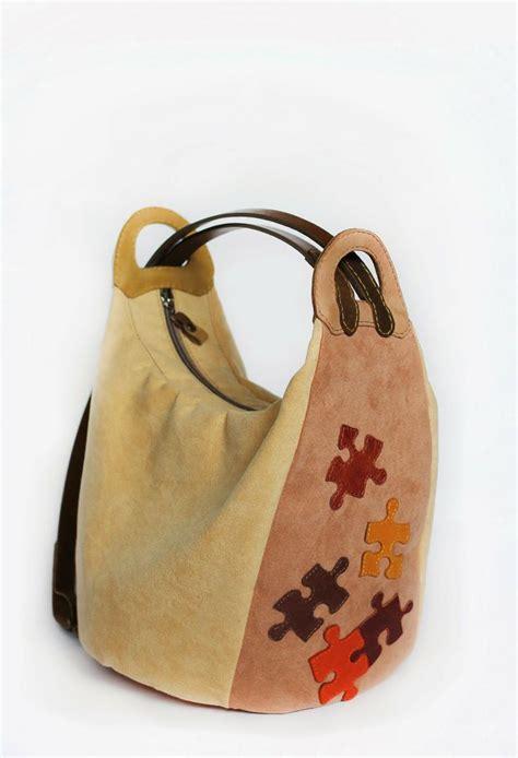 Tas Handbag Anello Big Go Motif 5 17 best images about k 201 zműves t 193 sk 193 k on