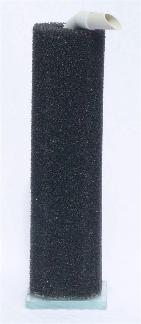 Nano Filter 20 hmfshop nano 20