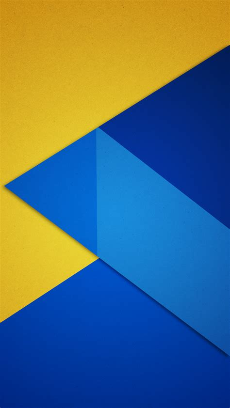 android m wallpaper hd xda unique android marshmallow wallpaper xda kezanari com