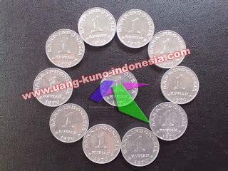 1st situs jual beli uang kuno indonesia mahar kawin
