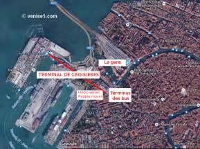 port de croisi 232 res 224 venise venise1