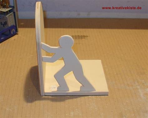 Bauideen Holz by Buchalter