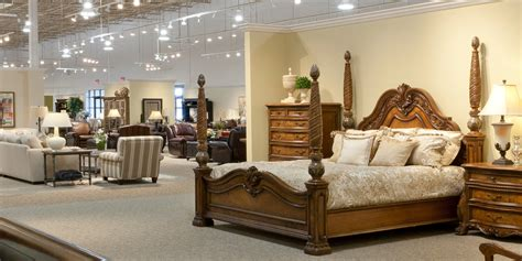 Furniture Stores In Alexandria La by Havertys Furniture In Alexandria La Furniture Stores