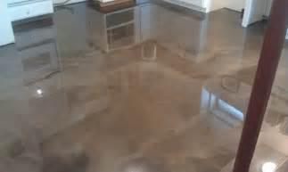 Flooring Options For Basement Basement Flooring Options Concrete