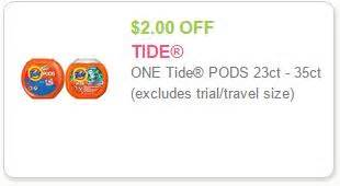 tide printable coupons 2 00 off tide coupon print tide coupon to save 2 00 domestic