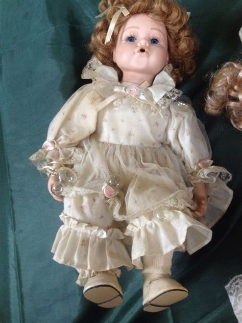 porcelain doll ebay porcelain dolls wallpaper