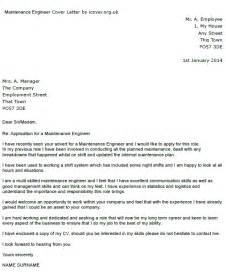 cover letter examples uk for care assistant 5 - Cover Letters Examples Uk