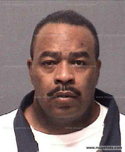 Forsyth County Ga Arrest Records Daryl E Bartley Mugshot Daryl E Bartley Arrest Forsyth