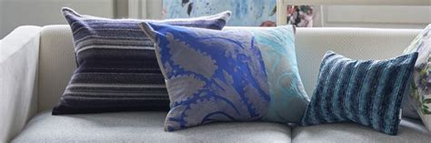 decorative pillows for bed clearance clearance decorative pillows designers guild