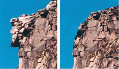 mountain man before and after old man of the mountain before and after hot girls wallpaper