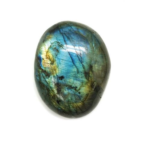 labradorite view the best labradorite stones from