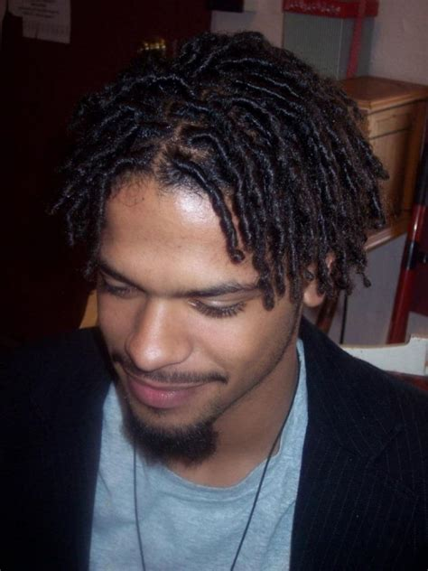 Black Hairstyles Hair Twist by 12 Haircut Ideas For Smart Black Hairstylevill