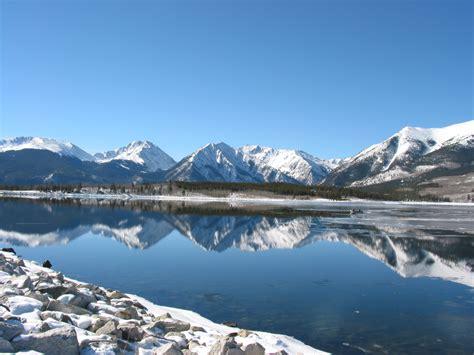 colorado mountain colorado mountain land and acreage urgency